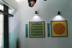 Muzej iluzija 42