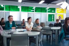 Seminar moderne tehnologije