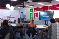 Fotografije sa seminara