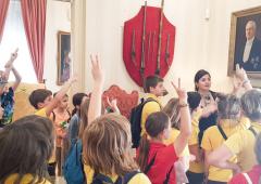Muzej-Jevrema-Grujica-08