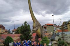 Prirodnjački muzej 70