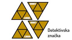 detektivska_znacka