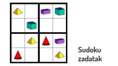 sudoku_zadatak