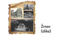 zrnov_slike
