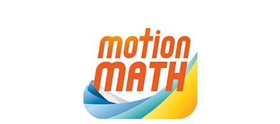 Math aplikacija