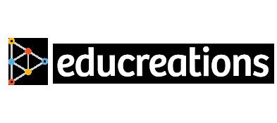 edu creations aplikacija