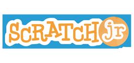 Scratch aplikacija