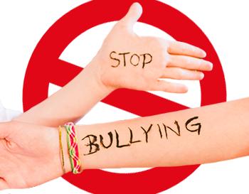 prevencija vršnjačkog nasilja u savremenoj osnovnoj školi