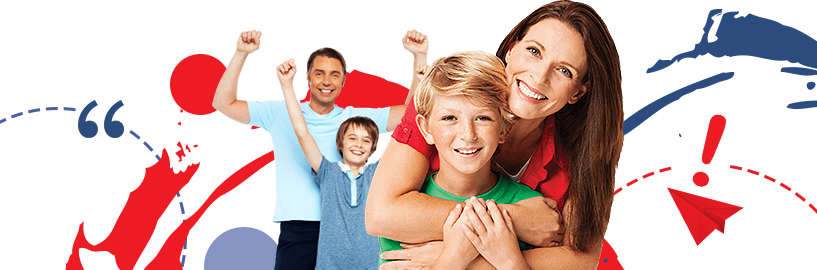 Utisci učenika i roditelja