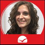 Milica Krstić<br>Spanish Teacher