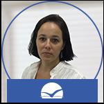 Marija Dimitrijević<br>Profesorka likovne kulture