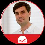 Nikola Mijatov<br>Profesor istorije