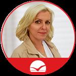 Tatjana Vilček