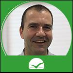 Antonio Aras<br>Profesor verske nastave