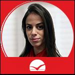 Zorana Antić<br>savetnica za upis