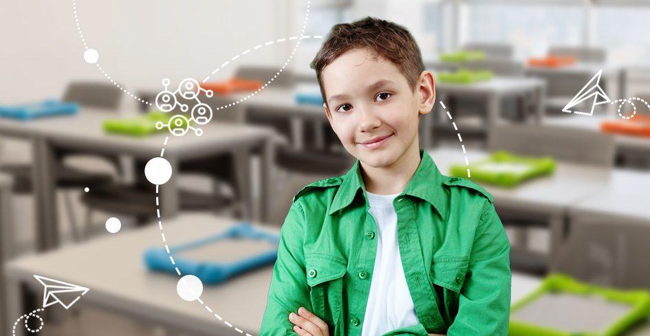 Zašto je važno da vaše dete pohađa dobru osnovnu školu?