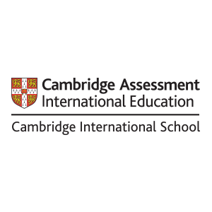 Cambridge International School Education