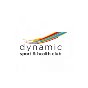 Dynamic sport & health club