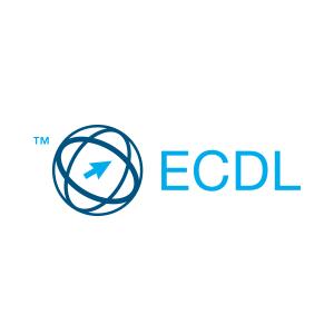 ECDL fondacije