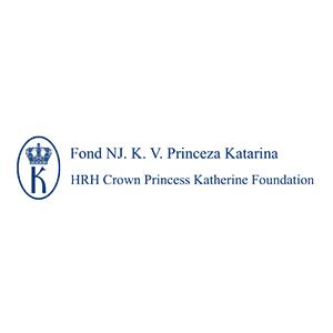 Fondacija Nj.K.V. Prestolonaslednika Aleksandra Karađorđevića