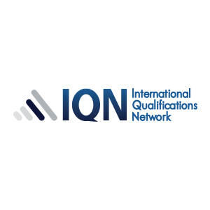 International Qualifications Network