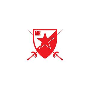 Mačevalački klub Crvena zvezda