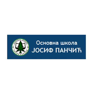 "Osnovna škola ""Josif Pančić"""