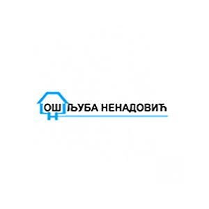 "Osnovna škola ""Ljuba Nenadović"""