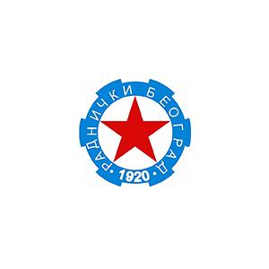 """Rvački klub """"Radnički"""""""