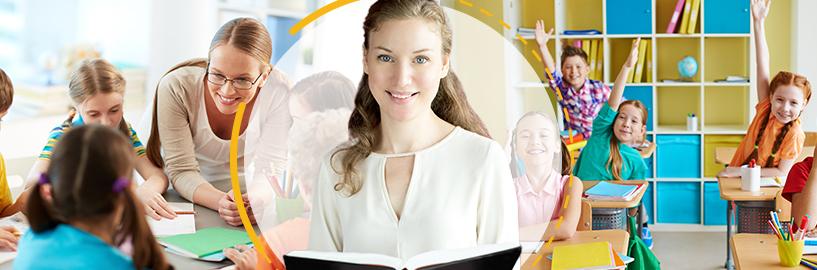 kompetencije nastavnika u privatnoj osnovnoj skoli