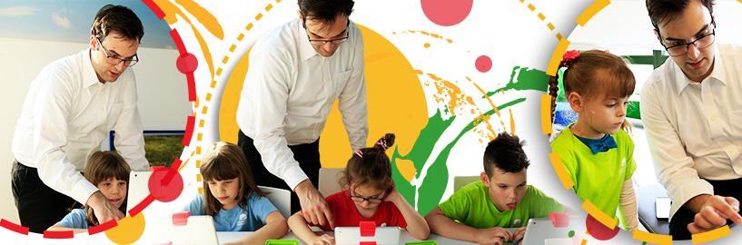 Stručni nastavnici i savršeni pedagozi u Savremenoj