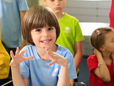 Kako da prvi dan u školi protekne bez problema?