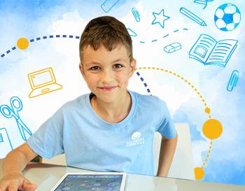 Multidisciplinarno učenje kao priprema za budućnost