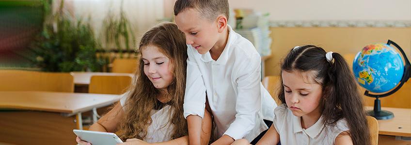 digitalna tehnologija u učenju
