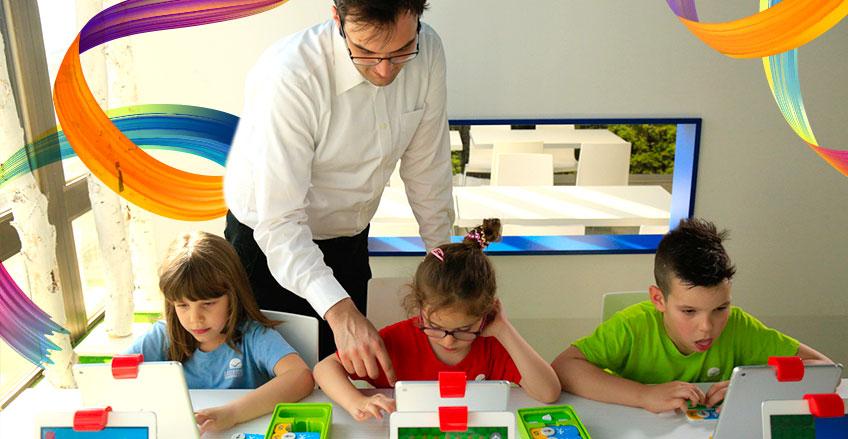 Kako naučiti dete da čita: Najbolji saveti za roditelje