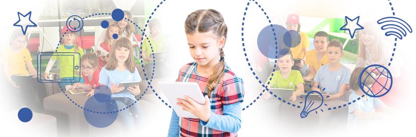 Uz savremeno obrazovanje spremni za budućnost