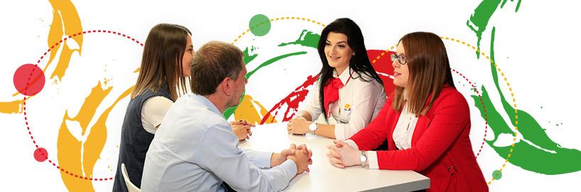 Savremena zajedno sa roditeljima kreira idealnu školu