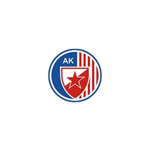 AK Crvena Zvezda