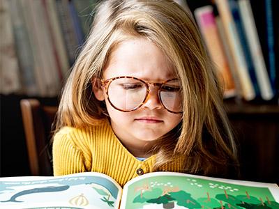 dete sa disleksijom