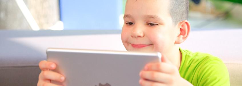tehnike pamćenja za decu