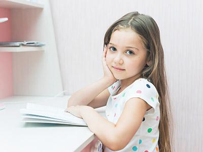 disleksija kod predskolske dece