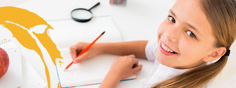 pisanje velikih i malih slova