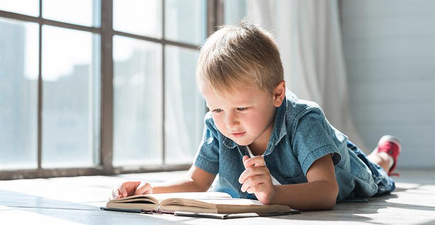 Šta je disleksija? Prepreka ili šansa