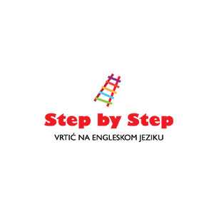 "PU ""Step by step"""