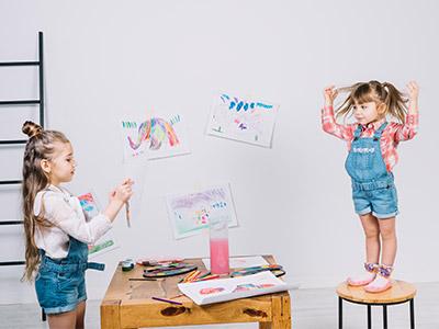 talenti dece sa disleksijom