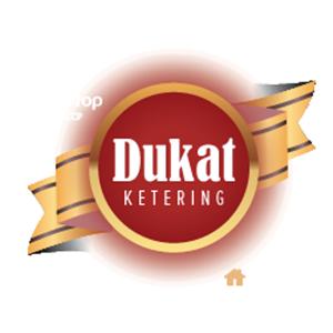 "Ketering kuća ""Dukat"""