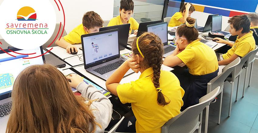 međunarodno takmičenje iz računarstva i informatike Dabar