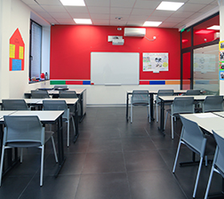 Study hub 3