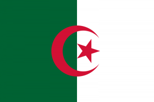 Alzir zastava