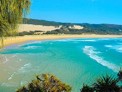 Plaže u Australiji